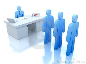 Las etts se reinventan como agencias de colocaci n portalett for Oficina trabajo temporal
