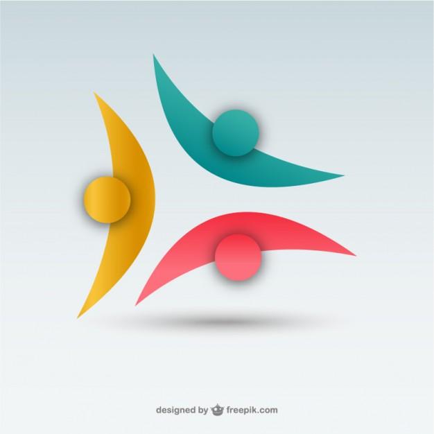 photos free logo - photo #10
