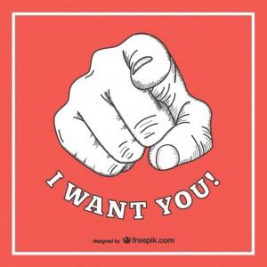 fondo-con-mensaje-y-dedo-apuntando_23-2147496834