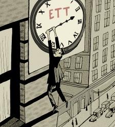 Las ETTs crean empleo