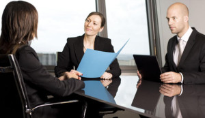 7 tareas a la hora de buscar un trabajo