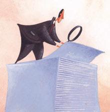 Obligaciones de las Empresas de Trabajo Temporal