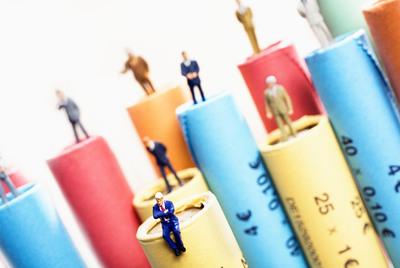 Empresas de trabajo temporal y selección de altos cargos