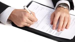 Cuánto dura el contrato con una ETT