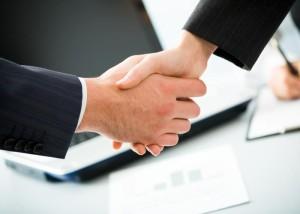 tipos-contratos-700x500