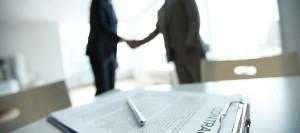 Beneficios de contratar con una ETT