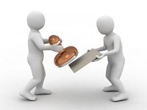 empleo-contrato-empresa-300x225