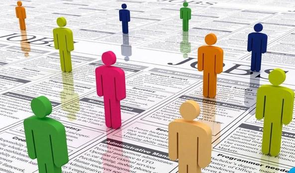 Normativa de las empresas de trabajo temporal portalett - Oficinas de trabajo temporal ...