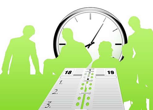 las-ventajas-del-trabajo-temporal