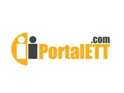 Portal ett listado de las empresas de trabajo temporal for Oficinas de trabajo temporal en barcelona